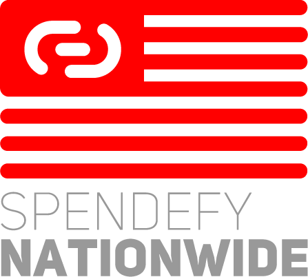 Spendefy Nationwide 1.0x