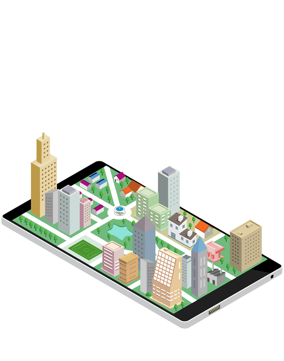 graphic-spendefy-nationwide-5-2x